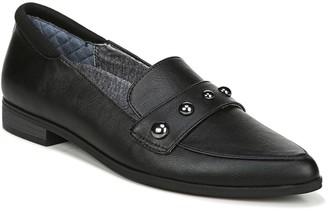 Dr. Scholl's Leo Studded Loafer