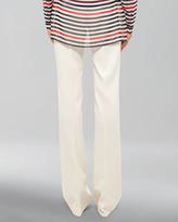 Akris Full-Length Pants
