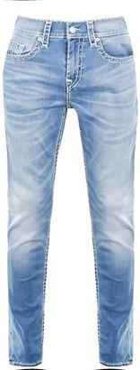 True Religion Rocco Super T Jeans
