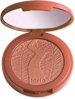 Tarte Amazonian Clay 12-Hour Blush