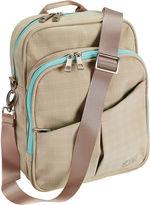 Asstd National Brand Complete Travel Bag