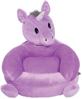 Trend Lab Unicorn Kids Novelty Chair