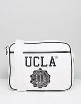 Ucla Retro Bag