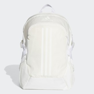 adidas AEROREADY Power 5 Backpack