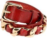 Riccardo Forconi Bracelets