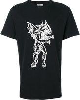 Soulland Ralando T-shirt