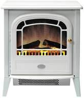 Dimplex Courchevel Electric Fire Stove