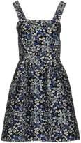 Mother of Pearl Short dresses - Item 34732962