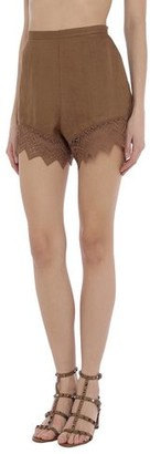 Ermanno Scervino Beach shorts and trousers