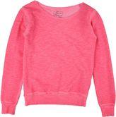 Roy Rogers ROŸ ROGER'S Sweatshirts