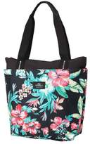 O'Neill AC Waterfall Shopper Shoulder Bag 37 x 27 x 14 cm