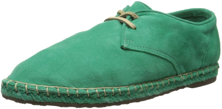 Thumbnail for your product : Sebago Women's Darien Lace Up