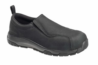 Nautilus Women's SD10 Slip-on Industrial Shoe