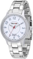 Sector R3253593001 men's quartz wristwatch