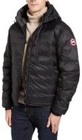 Canada Goose Men's 'Lodge' Slim Fit Packable Hoodie