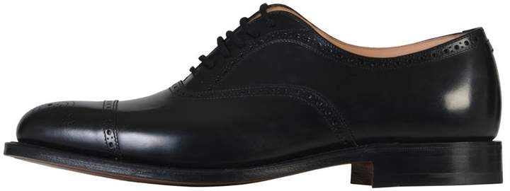 Church's Toronto Laced-up Shoe