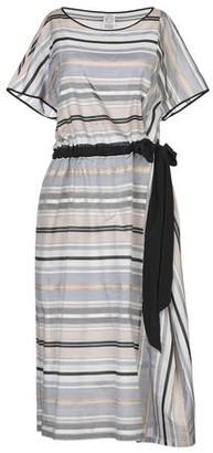 Antipast 3/4 length dress