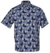 Ports 1961 Shirt