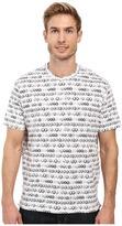 Robert Graham Bridge of Sighs Short Sleeve T-Shirt