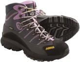 Asolo Horizon 1 Gore-Tex® Hiking Boots - Waterproof (For Women)
