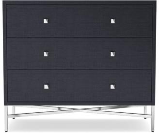 Williams-Sonoma Alton 3 Drawer Dresser