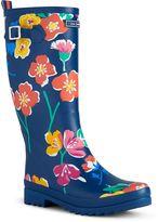 Vera Bradley Rain Boots