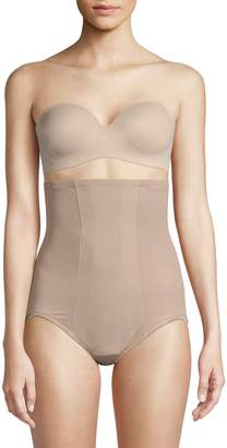 Miraclesuit High Waist Briefs