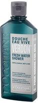 L'Occitane 'Pour Homme - Verdon®' Fresh Water Shower