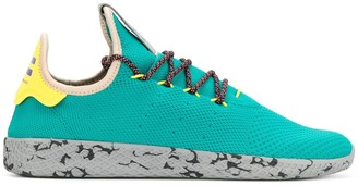 adidas x Pharrell Williams Tennis Hu sneakers