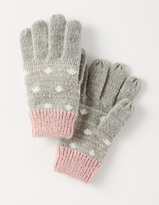 Boden Knitted Gloves