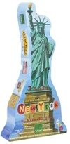 Vilac New York Puzzles