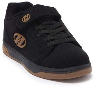 Heelys Dual Up X2 Sneaker (Toddler & Little Kid)