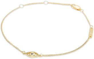 Bjorg The Third Eye Bracelet