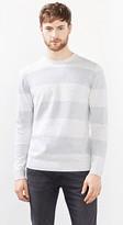 Esprit 100% cotton jumper