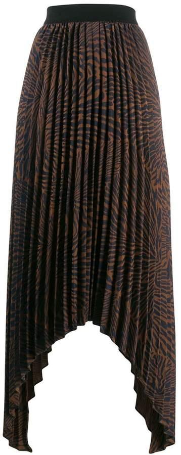 3467cde3454 By Malene Birger Skirts - ShopStyle