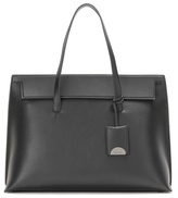 Tom Ford Serena Day Leather Tote