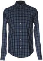 Marc by Marc Jacobs Shirts - Item 38667991
