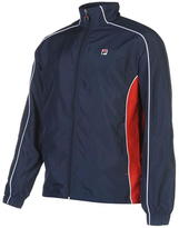 Fila Juvenal Jacket