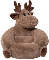 Trend Lab Moose Kids Novelty Chair