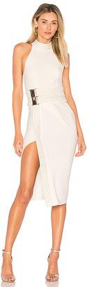 Zhivago Astor Dress