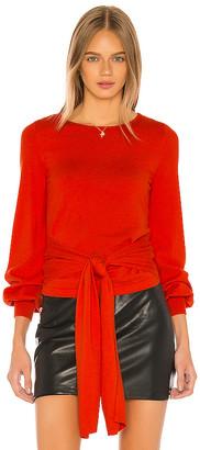 House Of Harlow x REVOLVE Amora Sweater