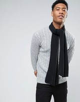 Jack and Jones Scarf