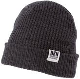 Brooklyn's Own By Rocawear Hat Dark Grey