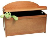 Lipper 598P Toy Chest
