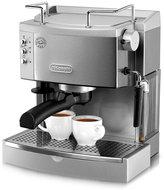 De'Longhi EC702 Espresso Maker, Esclusivo 15 Bar Pump