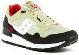 Saucony Shadow 5000 Running Shoe