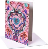 Matthew Williamson Pack of 6 Mother Amazon Greeting Cards