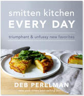 Sur La Table Smitten Kitchen Every Day: Triumphant and Unfussy New Favorites