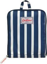 Cath Kidston Breton Stripe Foldaway Pushchair Bag