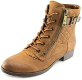 Marc Fisher Andreya Women US 7.5 Brown Boot